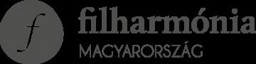Filharmonia_logo_HU