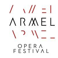 armel_logo_fekete
