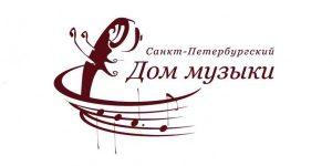 music-house-st-ptrsb