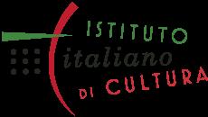 olaszkultur