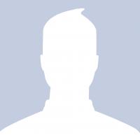 facebook-silhouette